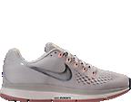 Women's Nike Air Zoom Pegasus 34 Running Shoes