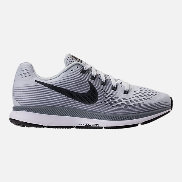 Running Nike Air Women's Shoes Zoom Pegasus 34 qTXUxSwU