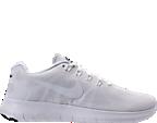 Men's Nike Free RN 2017 Running Shoes