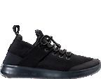 Men's Nike Free RN Commuter 2017 Running Shoes