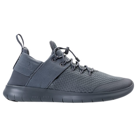 Nike Free Run   Running Shoes Imported