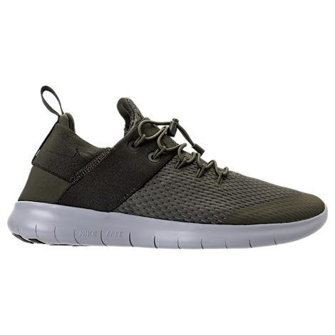 Finish Line Customize Nike Shoes