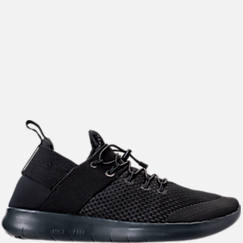 Women's Nike Free RN Commuter 2017 Running Shoes