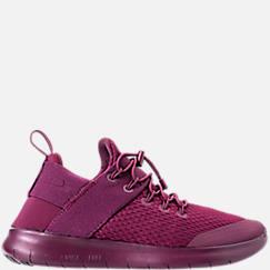 Women's Nike Free RN Commuter 2017 Running Shoes