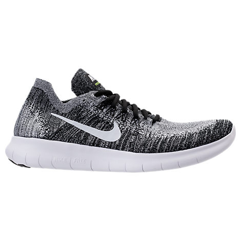 Nike Men S Free Rn Flyknit 2017 Running Shoes 34d2927b3