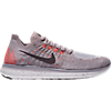 color variant Taupe Grey/Port Wine/Solar Red