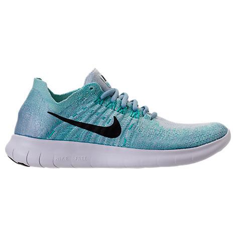 3861cc6738ba Nike Women S Free Rn Flyknit 2017 Running Shoes