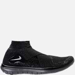 Men's Nike Free RN Motion Flyknit 2017 Running Shoes