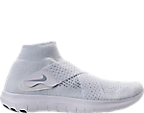 Women's Nike Free RN Motion Flyknit 2017 Running Shoes
