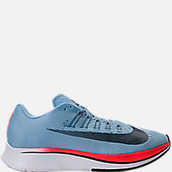 Men's Nike Zoom Fly Running Shoes