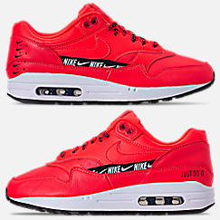 Women's Nike Air Max 1 SE Running Shoes