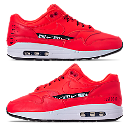 Image of WOMEN'S NIKE AIR MAX 1 SE