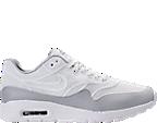Women's Nike Air Max 1 Ultra 2.0 SI Casual Shoes