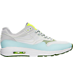 Women's Nike Air Max 1 Ultra 2.0 SI Casual Shoes