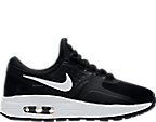 Boys' Preschool Nike Air Max Zero Essential Casual Running Shoes