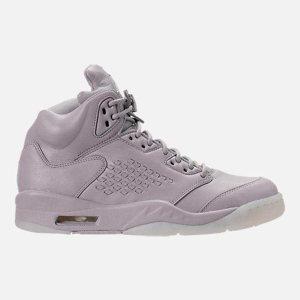 jordan 5 shoes