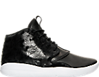 Girls' Grade School Jordan Eclipse Chukka Premium Heiress Collection (3.5y - 9.5y) Basketball Shoes