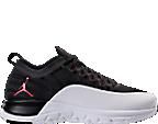 Men's Air Jordan Prime Trainer Training Shoes