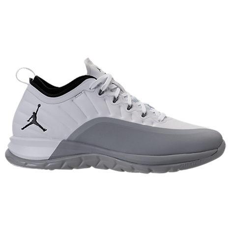 Men S Air Jordan Prime Trainer Training Shoes