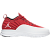 color variant Gym Red/White/Black/Cement Grey