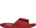 Men's Air Jordan Hyrdo 6 Slide Sandals