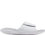 Boys' Grade School Jordan Hydro 6 Slide Sandals