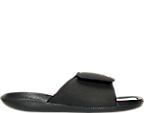 Girls' Grade School Jordan Hydro 6 Slide Sandals