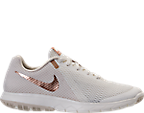 Women's Nike Flex Experience RN 6 Running Shoes