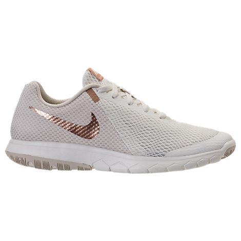 Nike Flex  Rn Women S Running Shoes