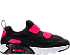 Girls' Preschool Nike Air Max Tiny 90 Running Shoes