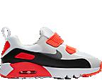 Boys' Preschool Nike Air Max Tiny 90 Running Shoes