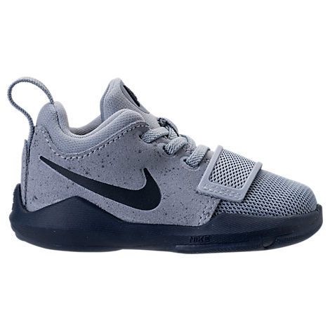 Shop our wide selection of boys Nike lebron at Footaction. Finding your look is easy with brands like adidas, Nike SB, Fila, Champion, Dope, and a whole lot more. Carrying Footwear, apparel, and accessories, Footaction is sure to have the next big brands and styles to set you apart from the the rest. Free shipping on select products.