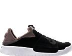 Men's Nike Benassi Slip-on Casual Shoes