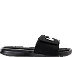 Men's Nike Ultra Comfort Slide Sandals