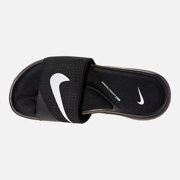 Nike Ultra Comfort Men's Slide ... Sandals bqBR28uqz6