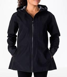Women's Nike Sportswear Tech Woven Jacket