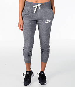 38b90e558 Joggers for Men & Women | Nike, adidas, Champion Jogger Pants ...