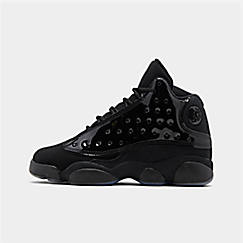 a572f04ac05b Big Kids  Air Jordan Retro 13 Basketball Shoes