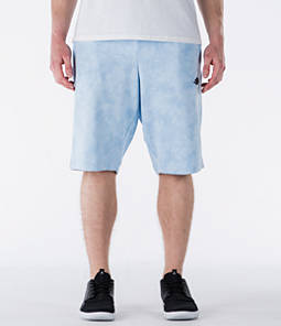Men's Air Jordan Fadeaway Shorts