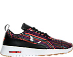 Women's Nike Air Max Thea Jacquard Premium Casual Shoes