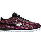 Women's Nike Cortez Ultra Jacquard Premium Casual Shoes