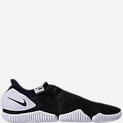 Men's Nike Aqua Sock 360 Casual Shoes