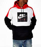 Men's Nike Sportswear Air Hoodie