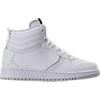 color variant White/Pure Platinum