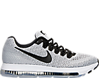 Women's Nike Zoom All Out Low Running Shoes