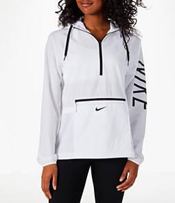 Women's Nike Flex Packable Training Jacket