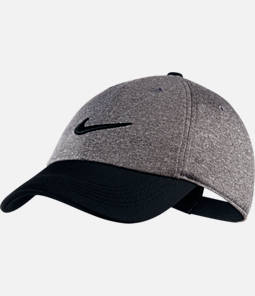 Unisex Nike AeroBill Heritage86 Legend Adjustable Hat