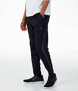 Men's Air Jordan Dry 23 Alpha Training Pants