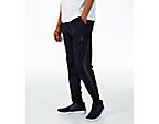 Men's Air Jordan Dry 23 Alpha Training Pants by Nike