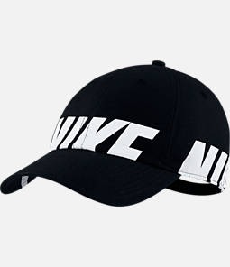 Women's Nike Sportswear Heritage86 Adjustable Back Hat